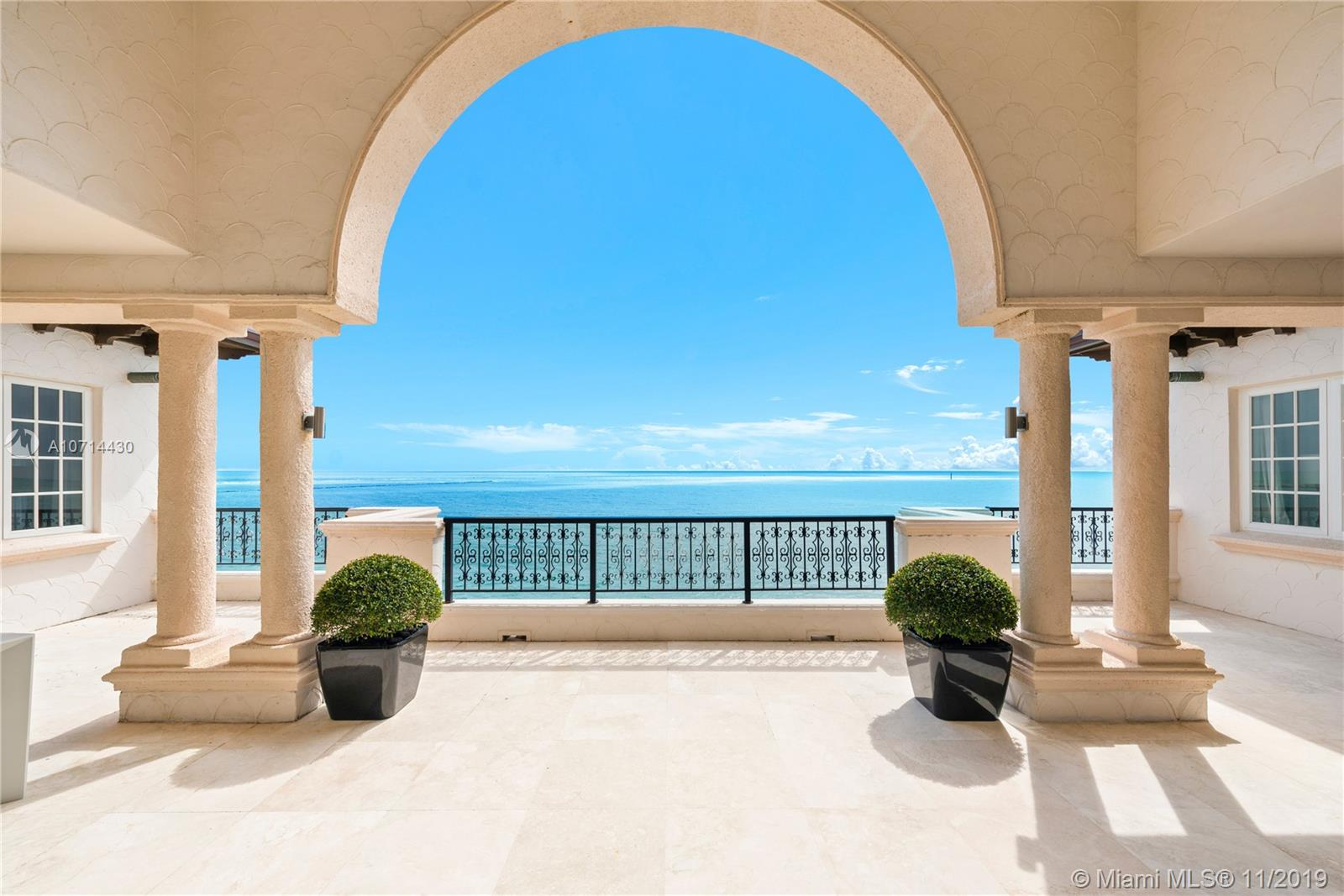 7964 Fisher Island Dr #7964 photo040