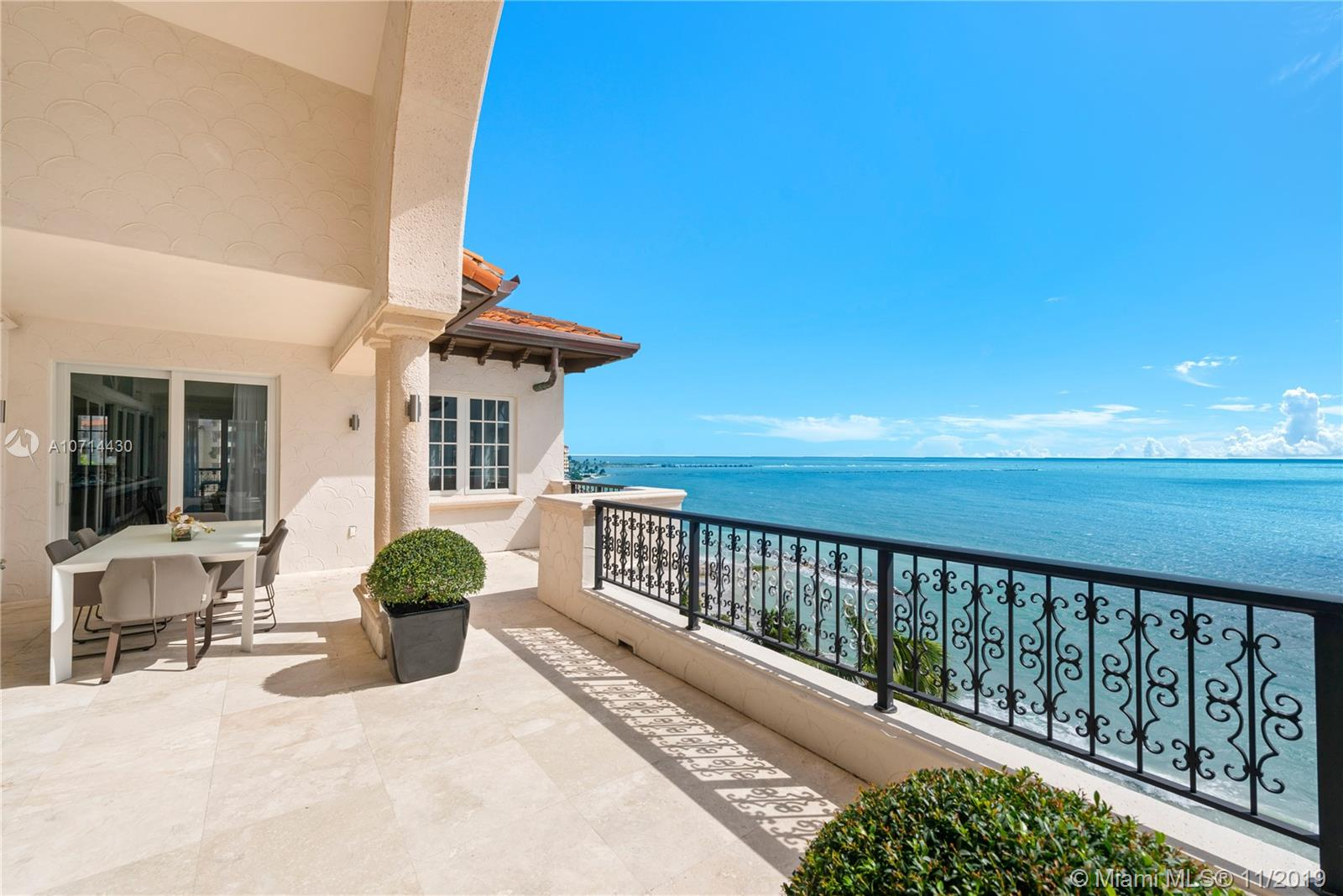 7964 Fisher Island Dr #7964 photo042