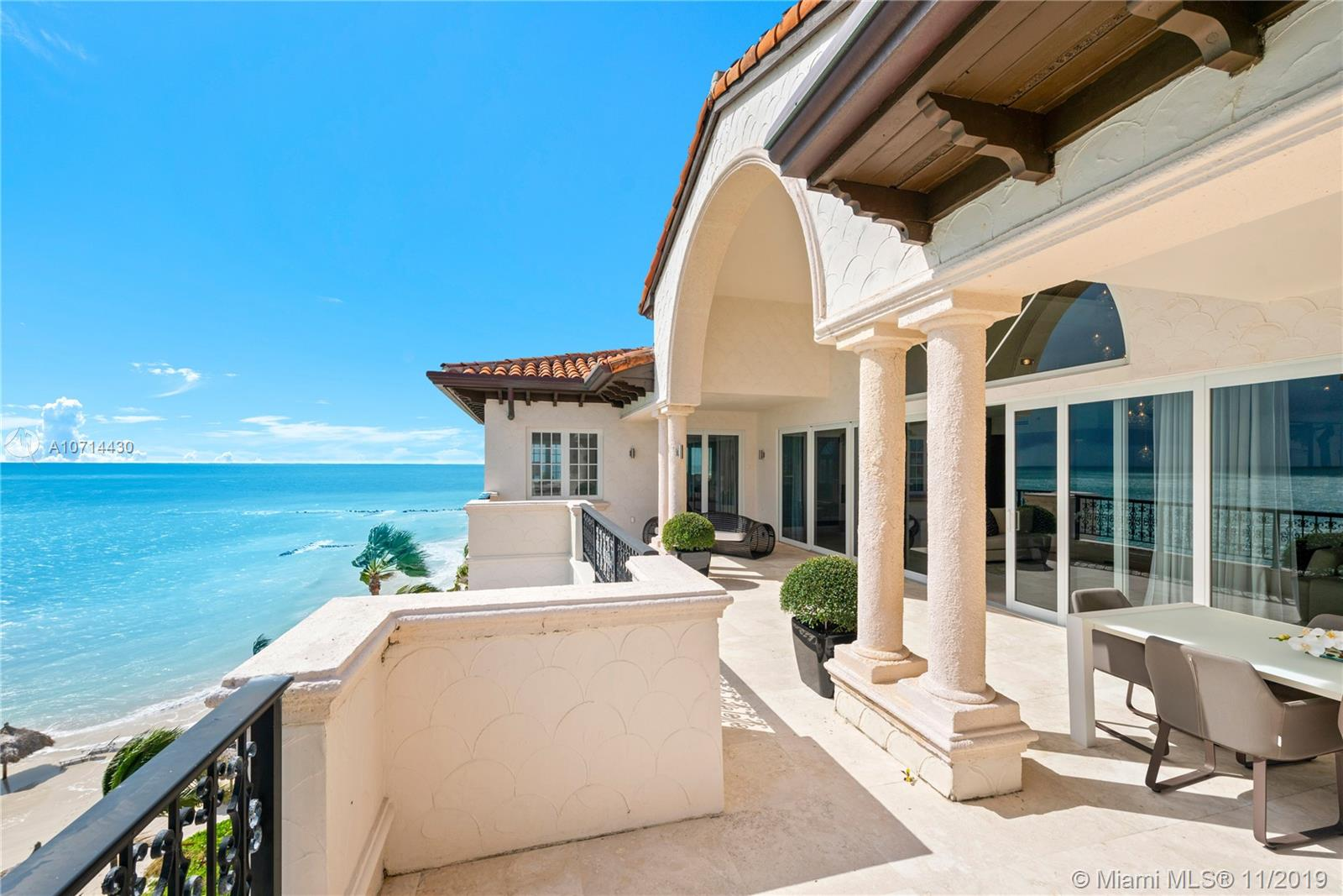 7964 Fisher Island Dr #7964 photo043