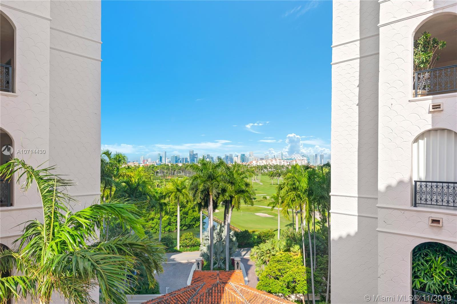 7964 Fisher Island Dr #7964 photo046