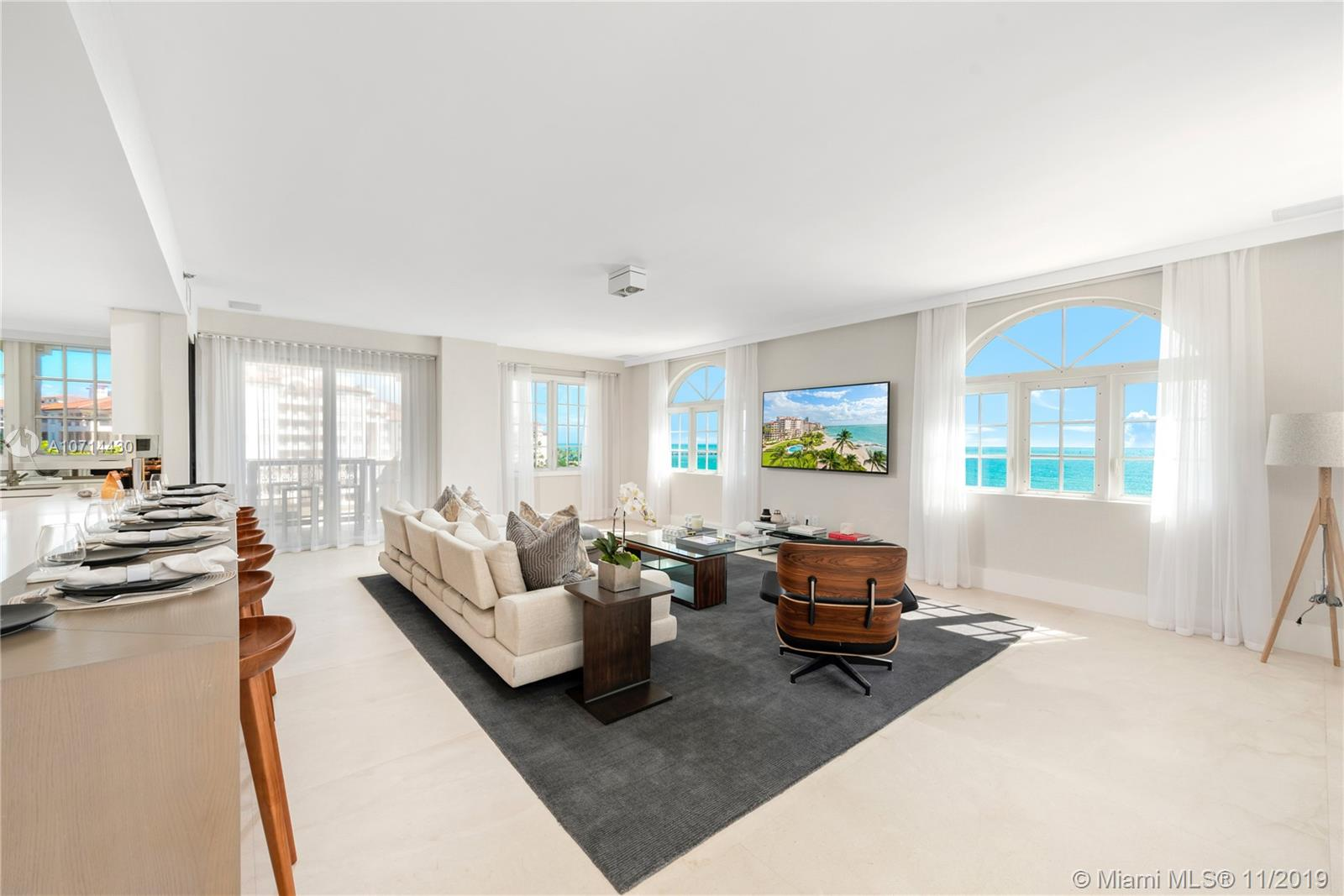 7964 Fisher Island Dr #7964 photo05