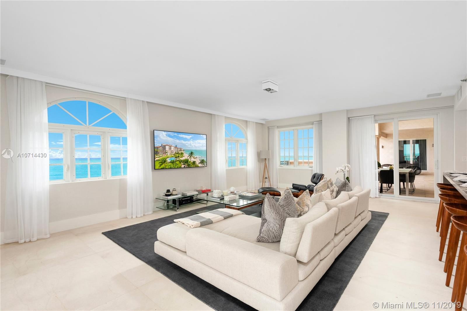 7964 Fisher Island Dr #7964 photo06