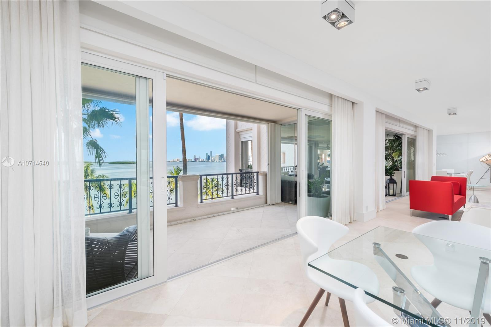 5242 Fisher Island Dr #5242 photo018