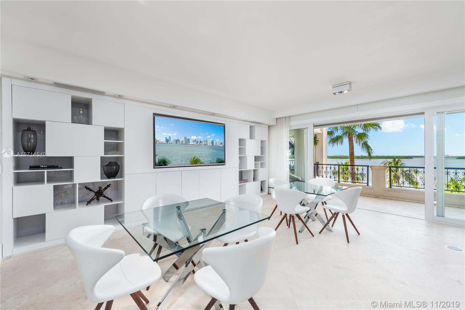 5242 Fisher Island Dr #5242 photo019