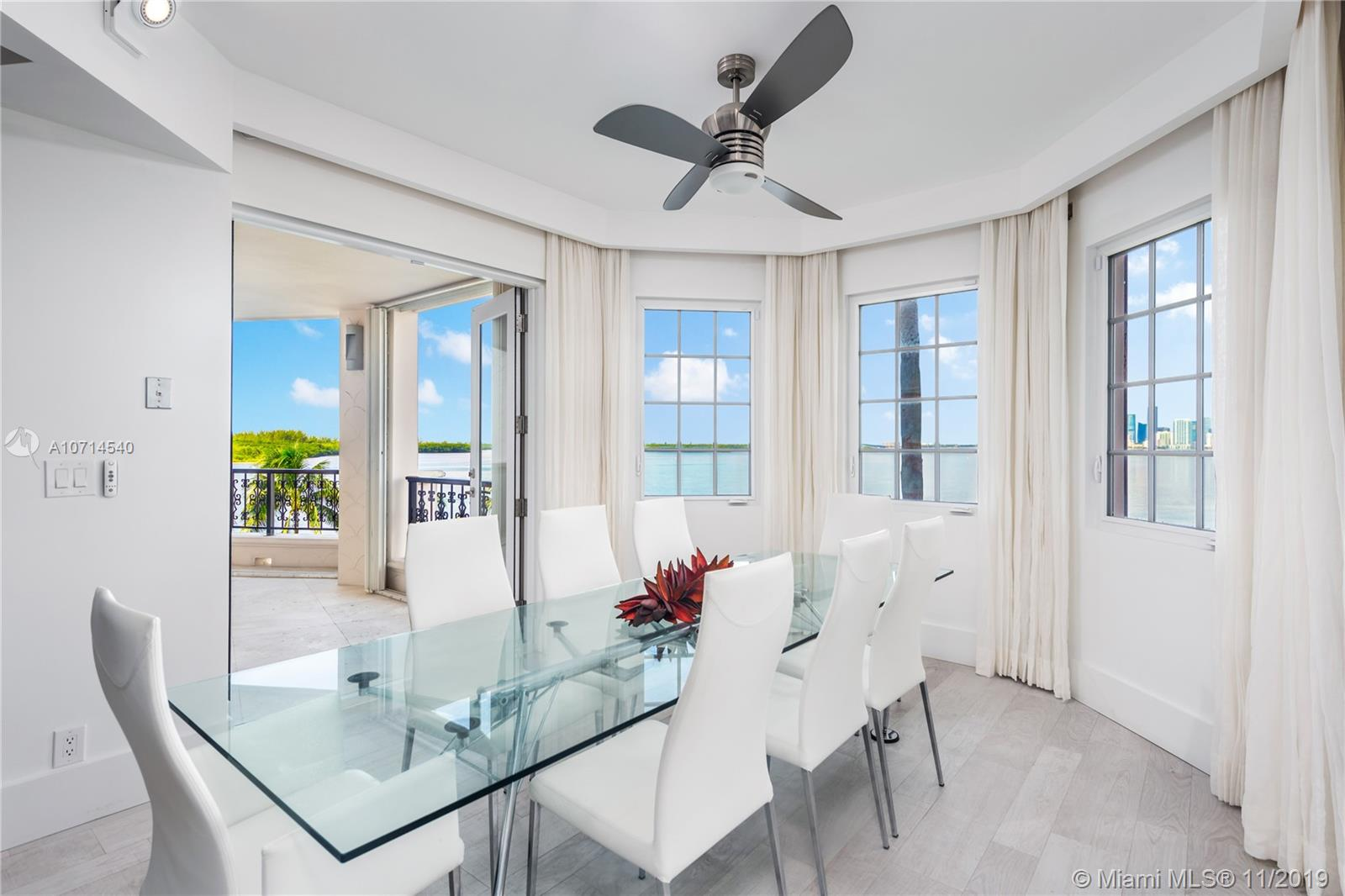 5242 Fisher Island Dr #5242 photo022