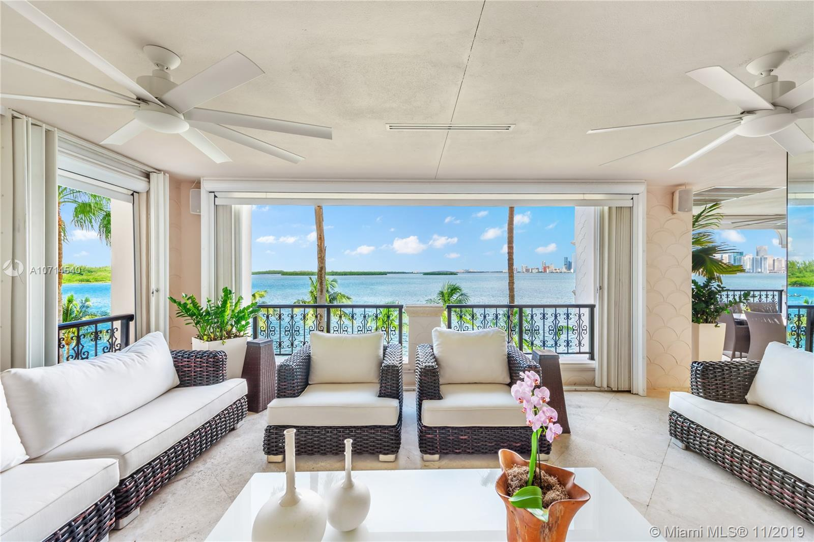 5242 Fisher Island Dr #5242 photo04