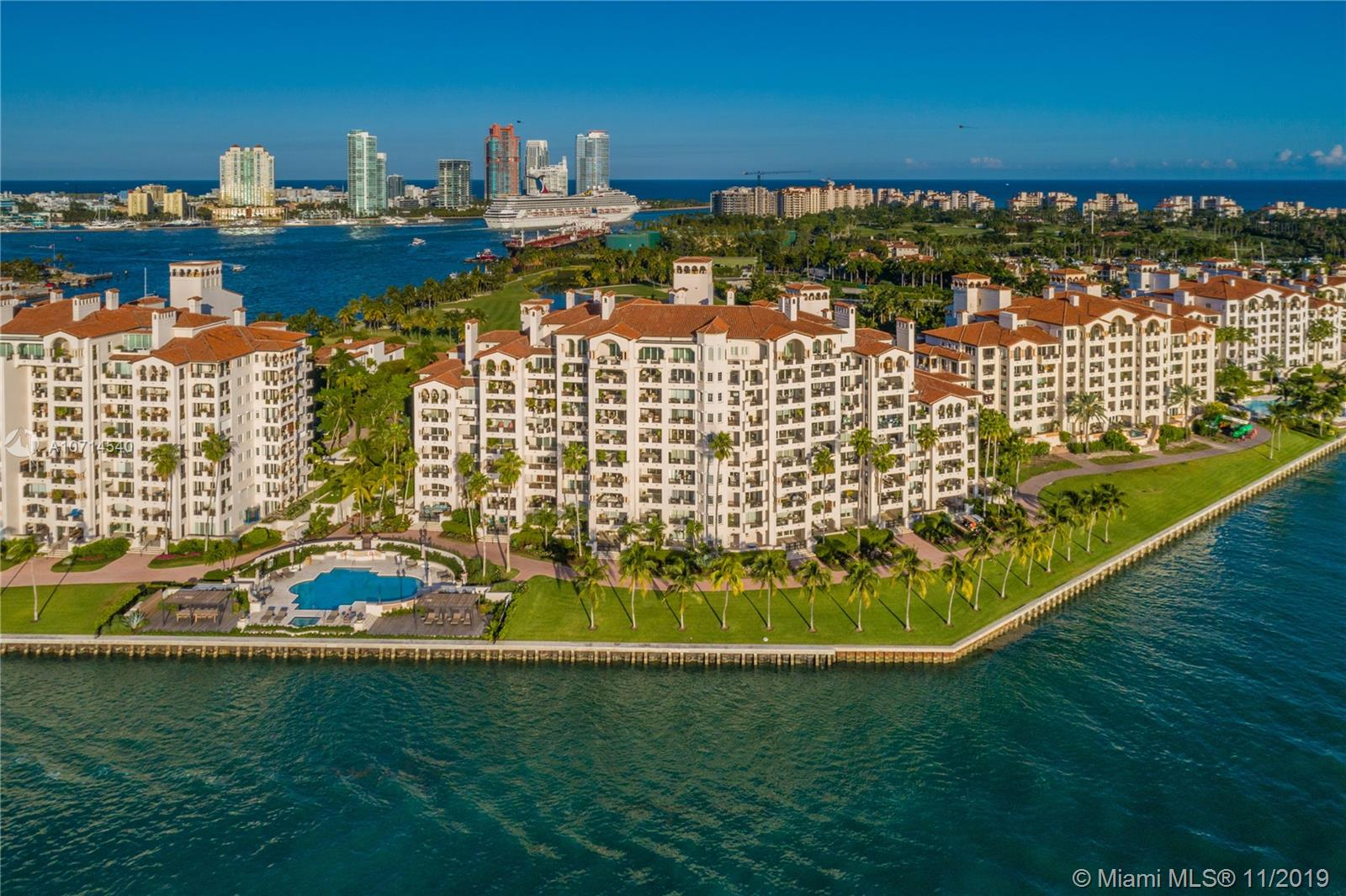 5242 Fisher Island Dr #5242 photo054