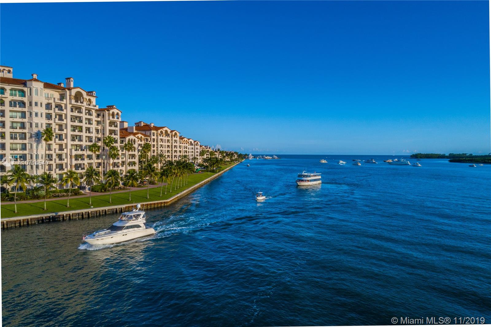 5242 Fisher Island Dr #5242 photo055