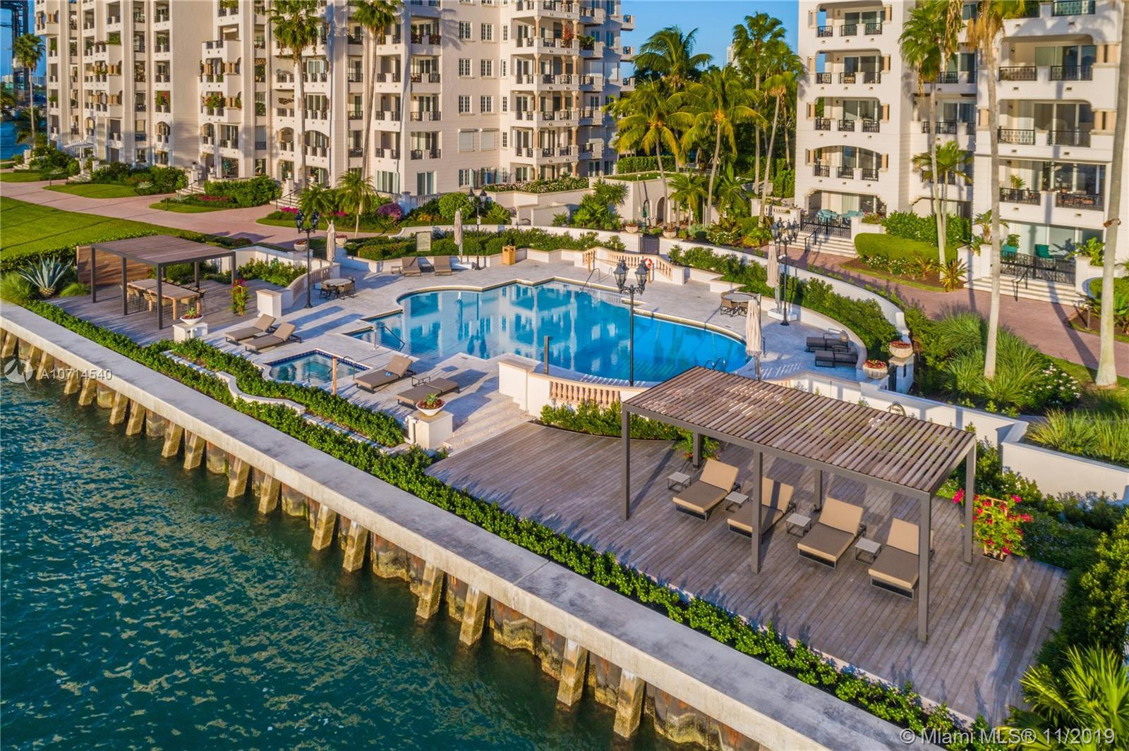 5242 Fisher Island Dr #5242 photo058