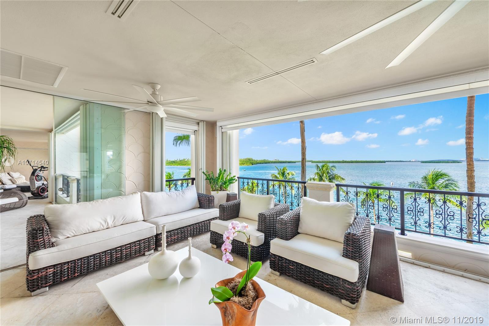 5242 Fisher Island Dr #5242 photo06