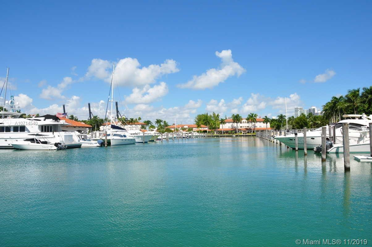 5242 Fisher Island Dr #5242 photo063