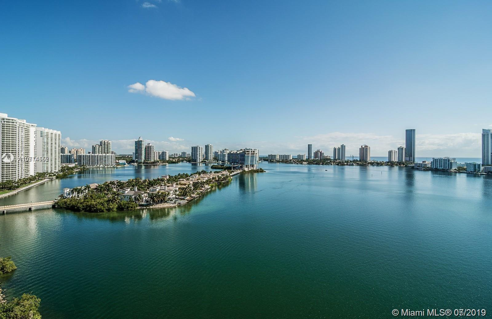 2800 Williams Island #902 - 2800 Island Blvd #902, Aventura, FL 33160