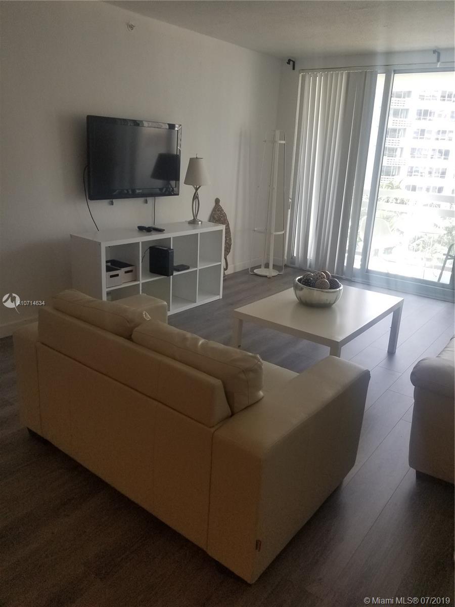 Flamingo South Beach #744S - 1500 Bay Rd #744S, Miami Beach, FL 33139