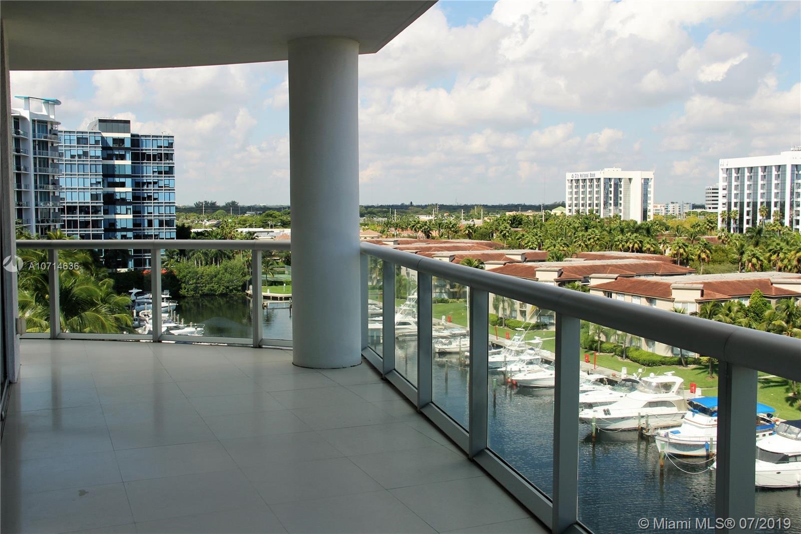 Photo of Atrium Apt 1-802