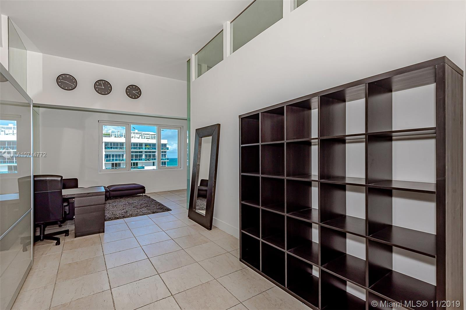 2301 Collins Ave #1614 photo07