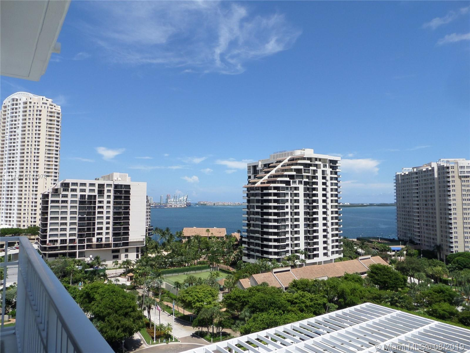 701 Brickell Key Blvd #1511 photo011