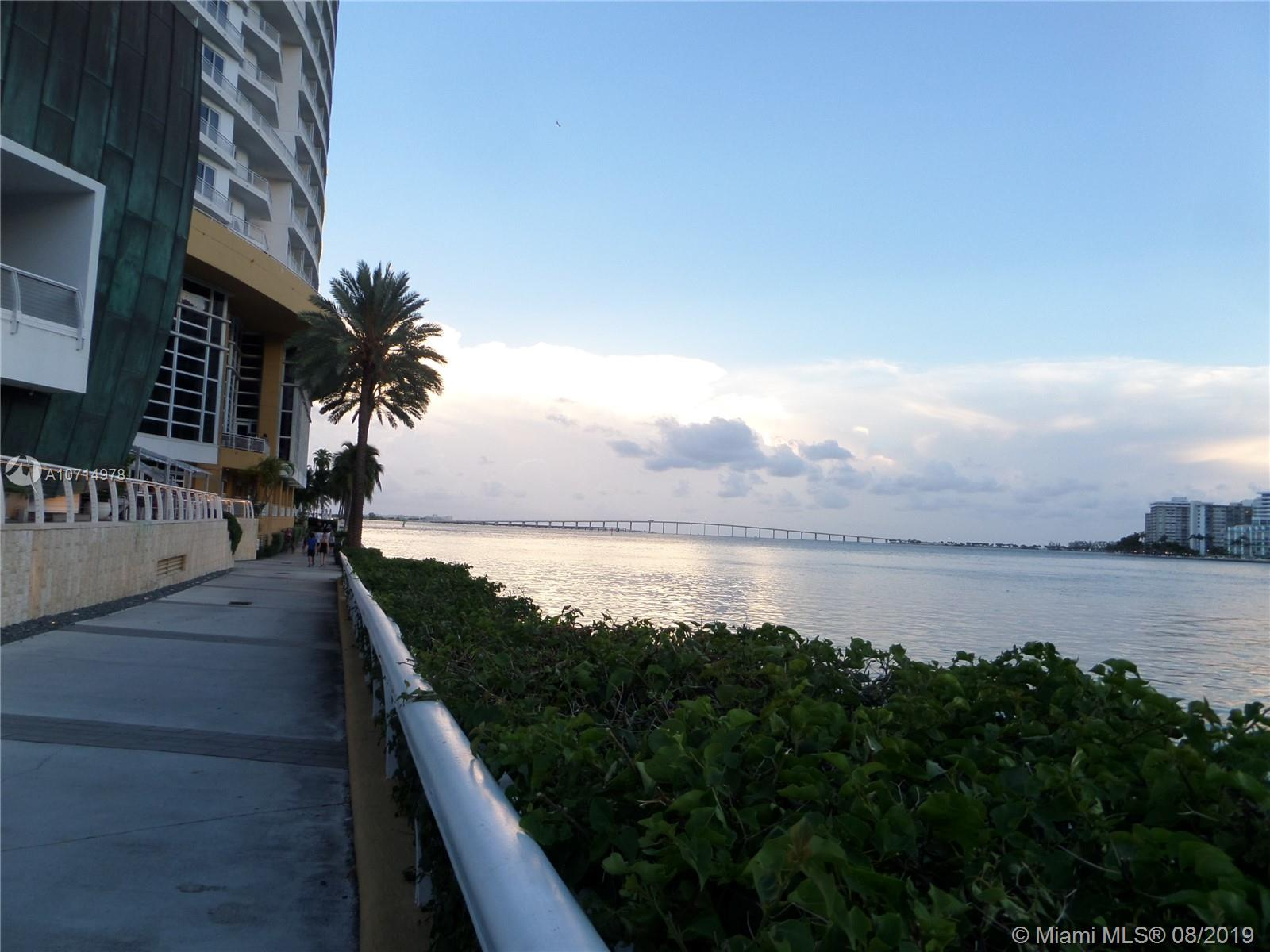 701 Brickell Key Blvd #1511 photo014
