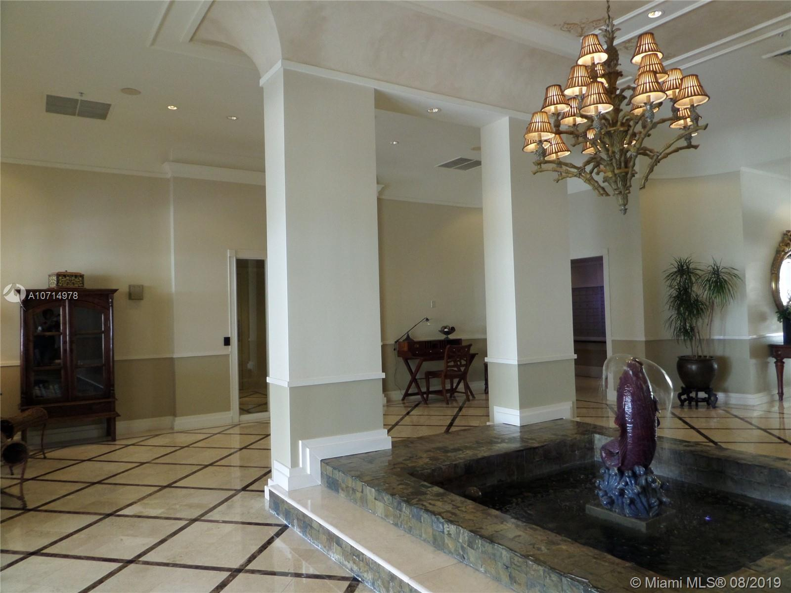 701 Brickell Key Blvd #1511 photo015