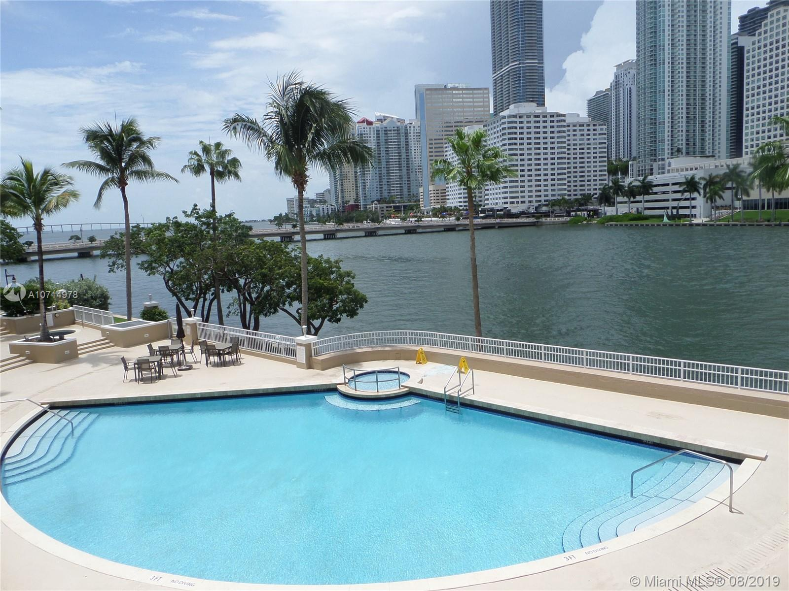 701 Brickell Key Blvd #1511 photo016