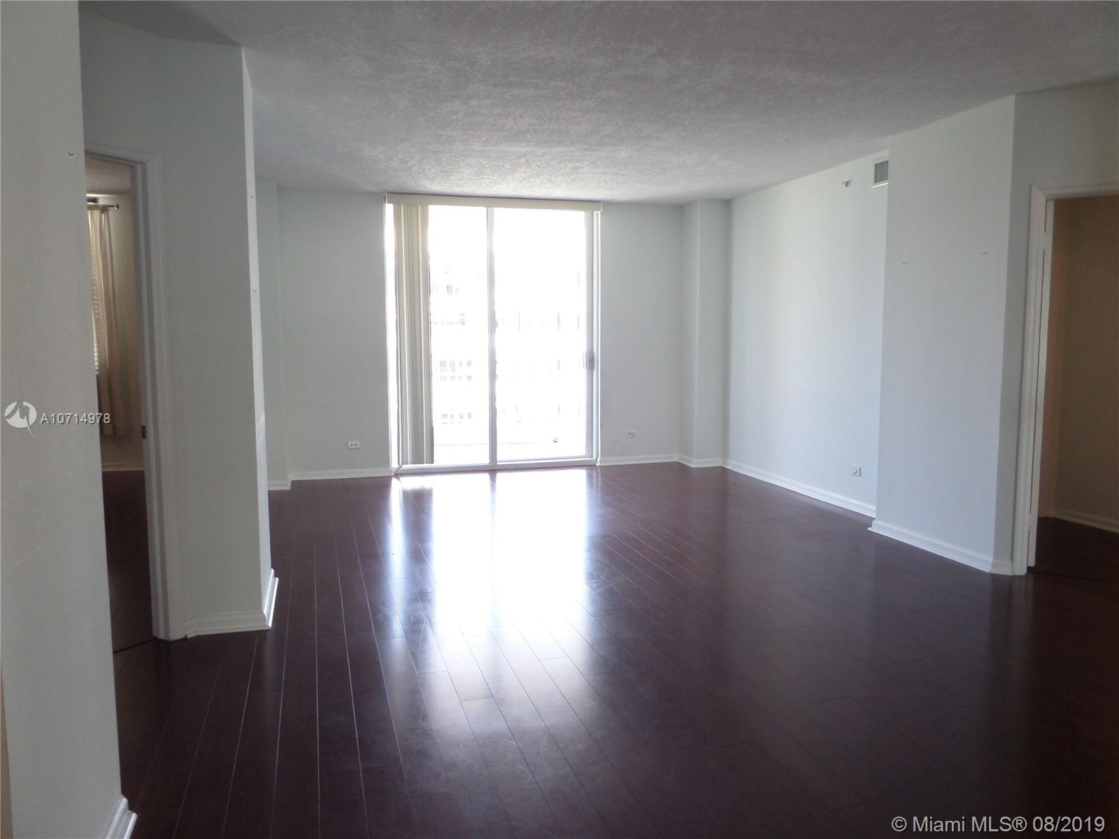 701 Brickell Key Blvd #1511 photo03