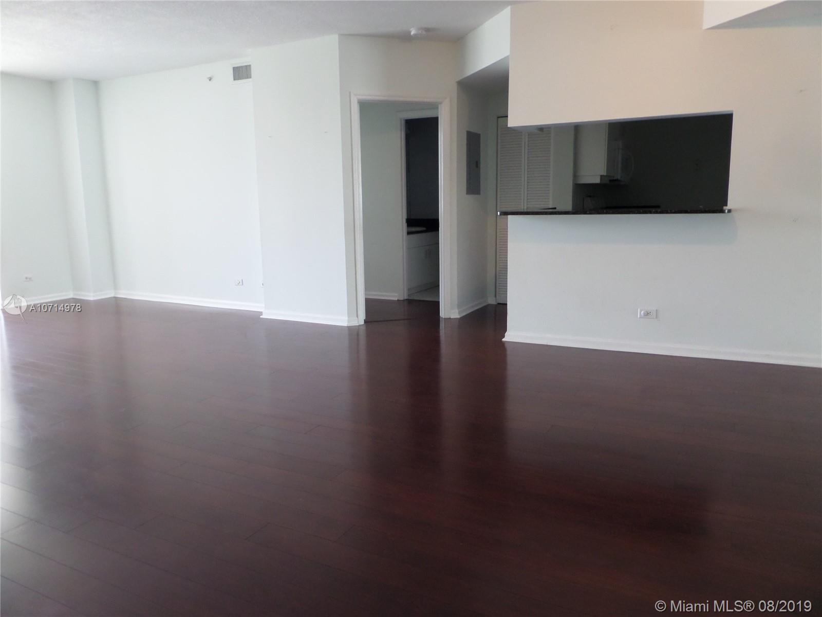 701 Brickell Key Blvd #1511 photo08