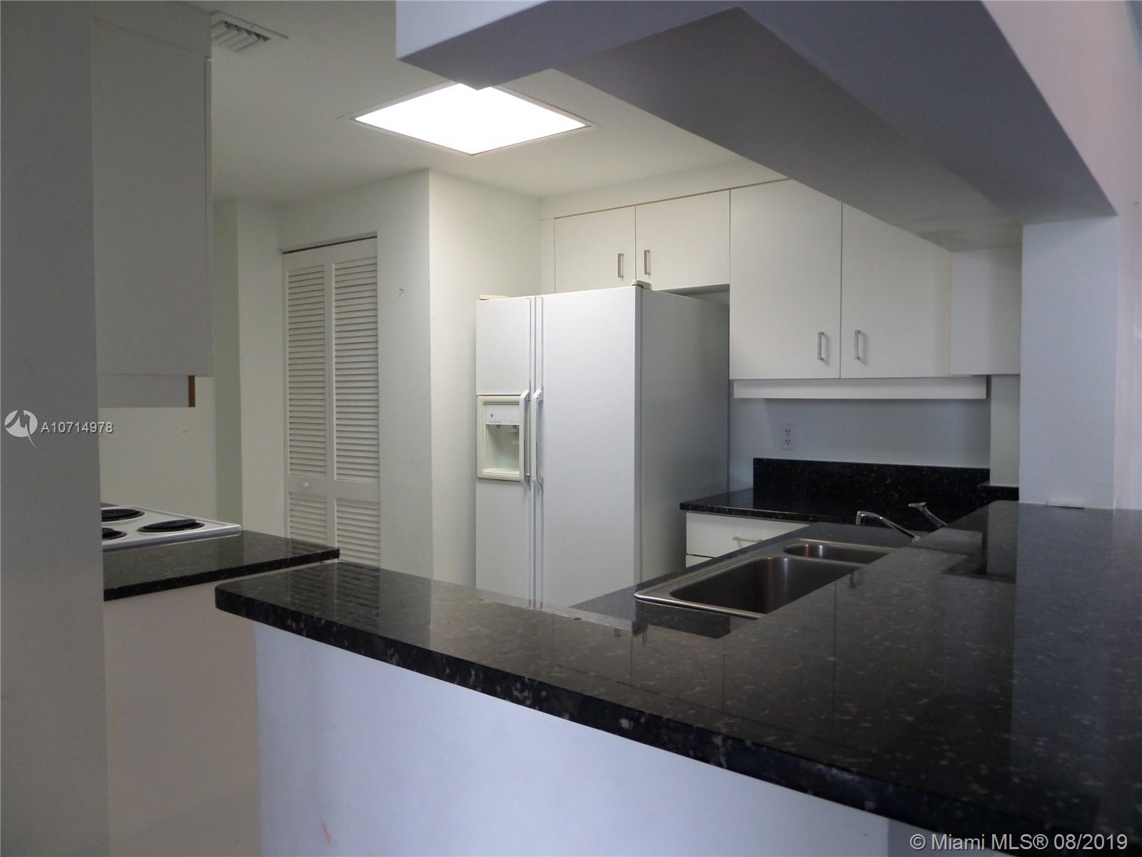 701 Brickell Key Blvd #1511 photo09