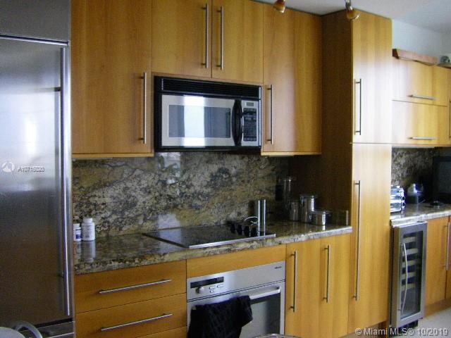 848 Brickell Key Dr #1202 photo011