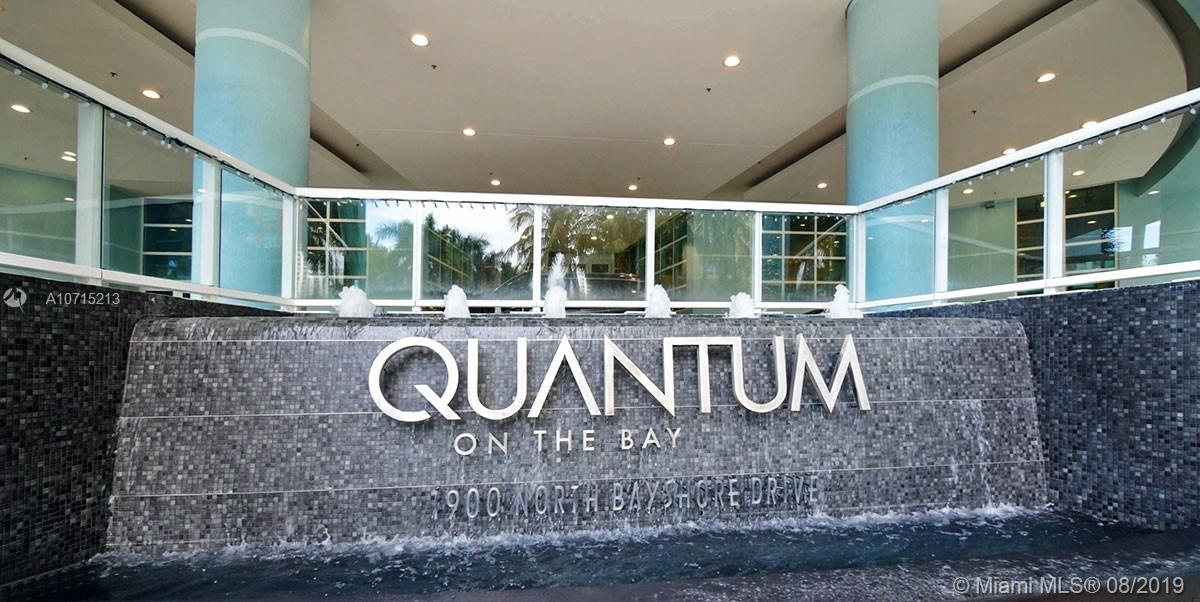 Quantum on the Bay #2515 - 30 - photo