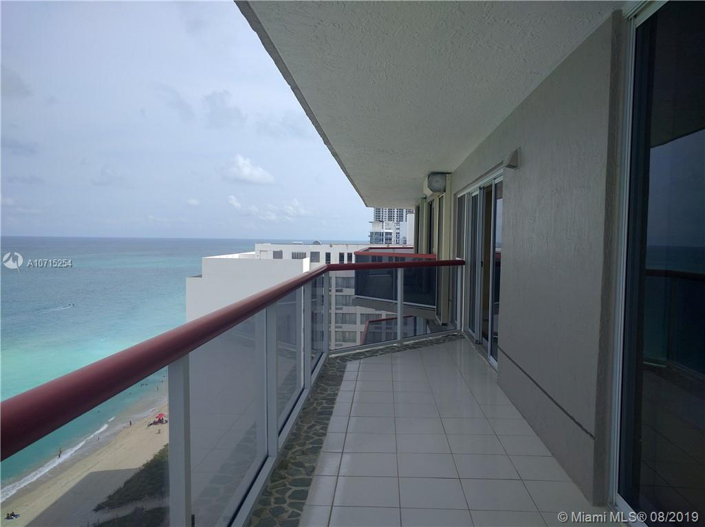 6767 Collins Ave #2009 photo040