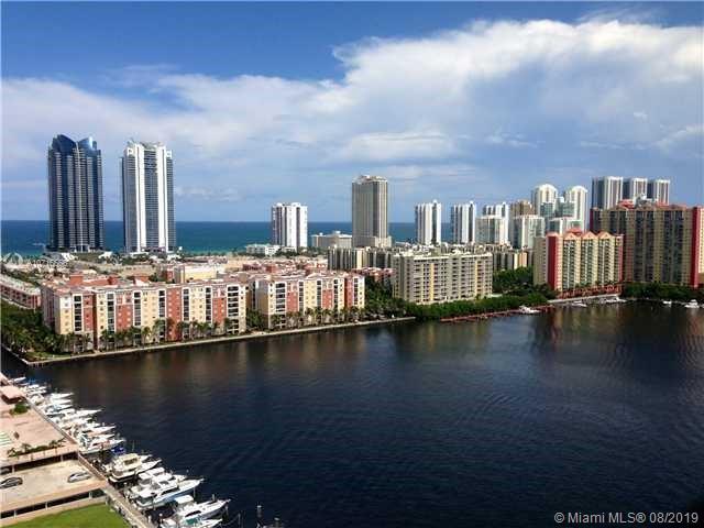 Winston Tower 700 #910 - 290 174th St #910, Sunny Isles Beach, FL 33160