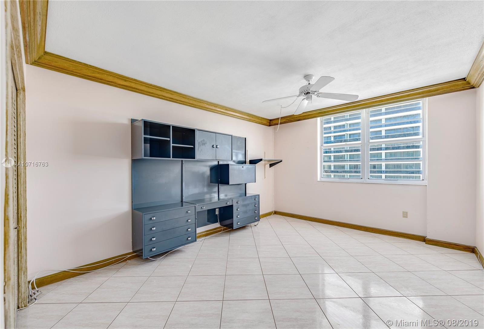 5825 Collins Ave #11F photo013