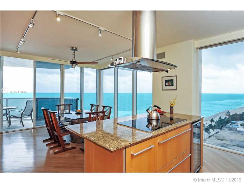 18911 COLLINS AVE. #1401 photo01