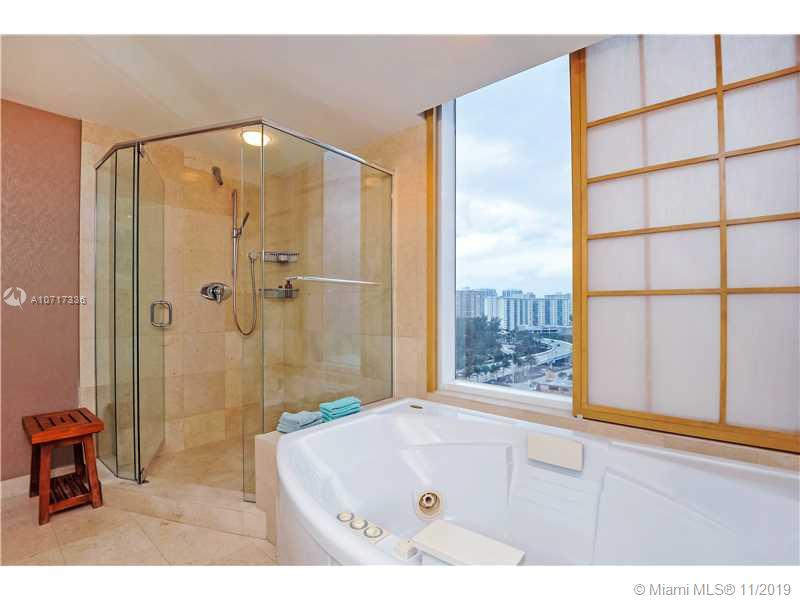 18911 COLLINS AVE. #1401 photo010