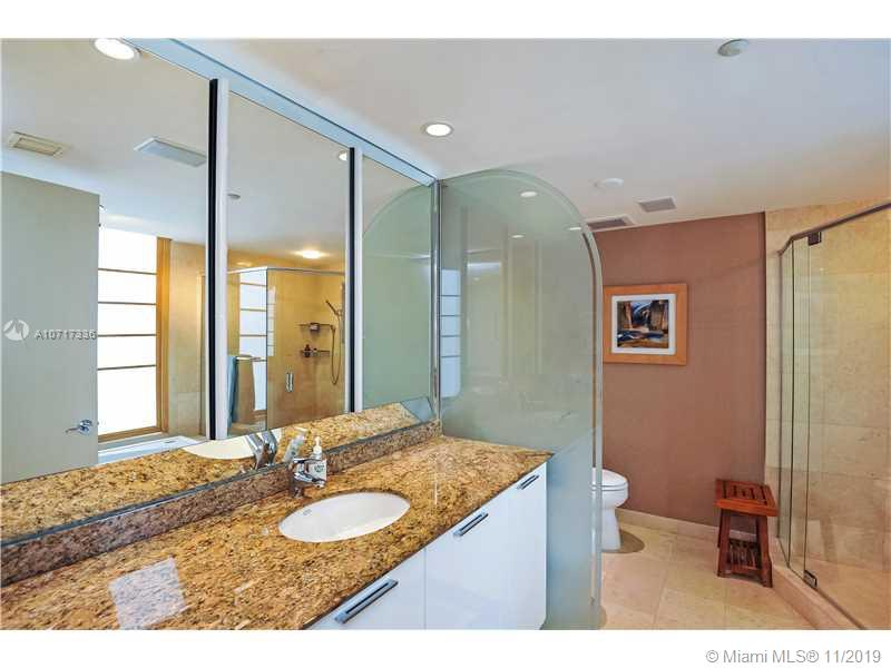 18911 COLLINS AVE. #1401 photo011