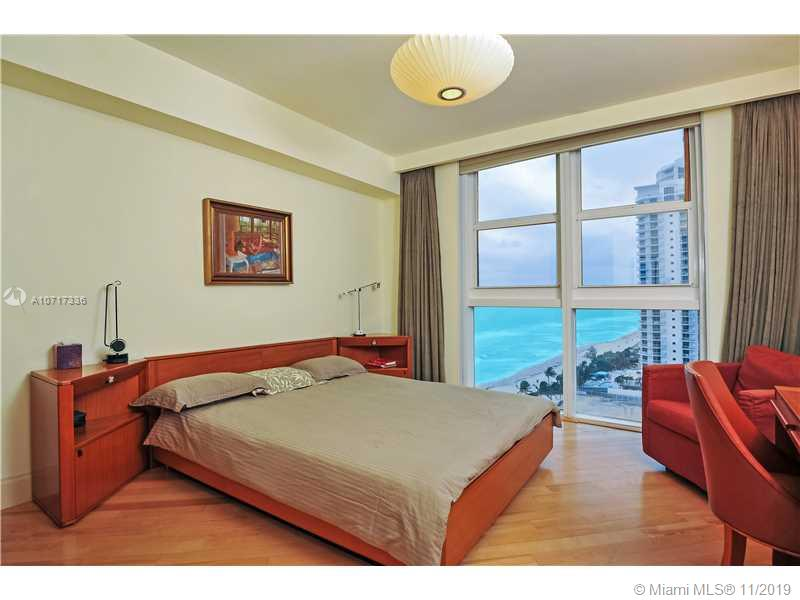 18911 COLLINS AVE. #1401 photo014