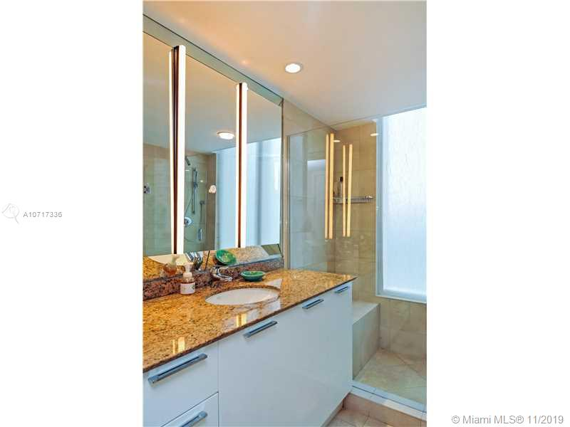 18911 COLLINS AVE. #1401 photo015
