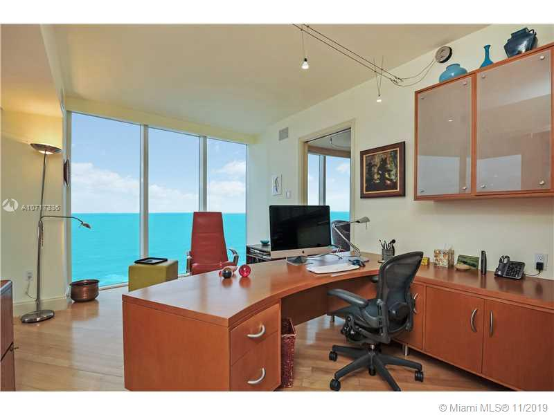 18911 COLLINS AVE. #1401 photo018