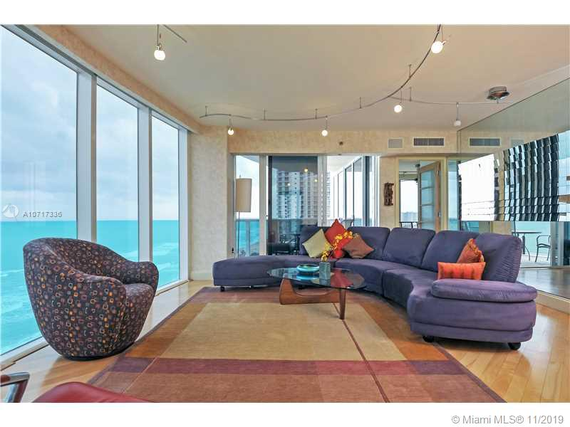 18911 COLLINS AVE. #1401 photo02
