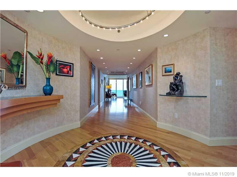 18911 COLLINS AVE. #1401 photo022