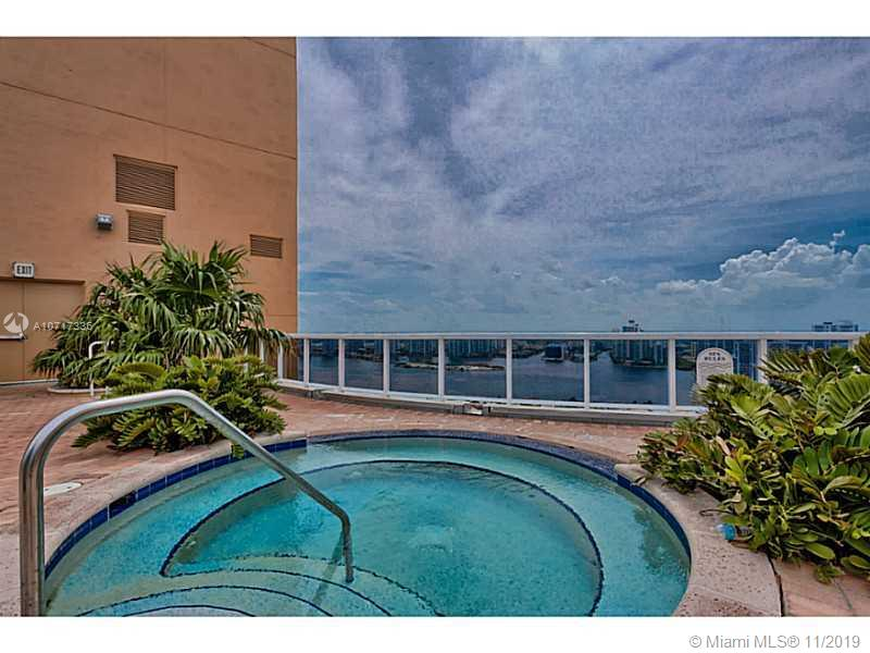 18911 COLLINS AVE. #1401 photo028