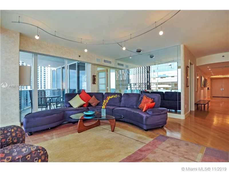 18911 COLLINS AVE. #1401 photo03
