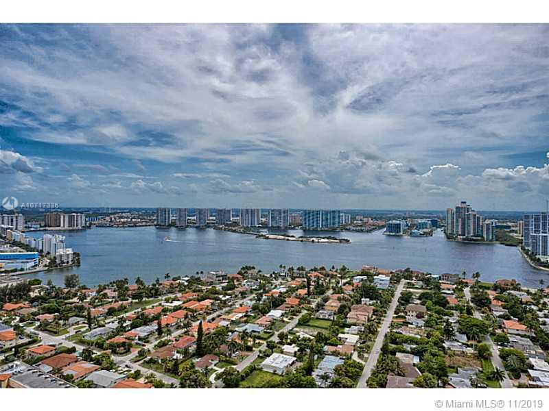 18911 COLLINS AVE. #1401 photo034