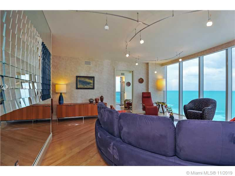 18911 COLLINS AVE. #1401 photo04