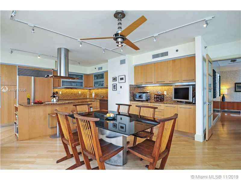 18911 COLLINS AVE. #1401 photo07