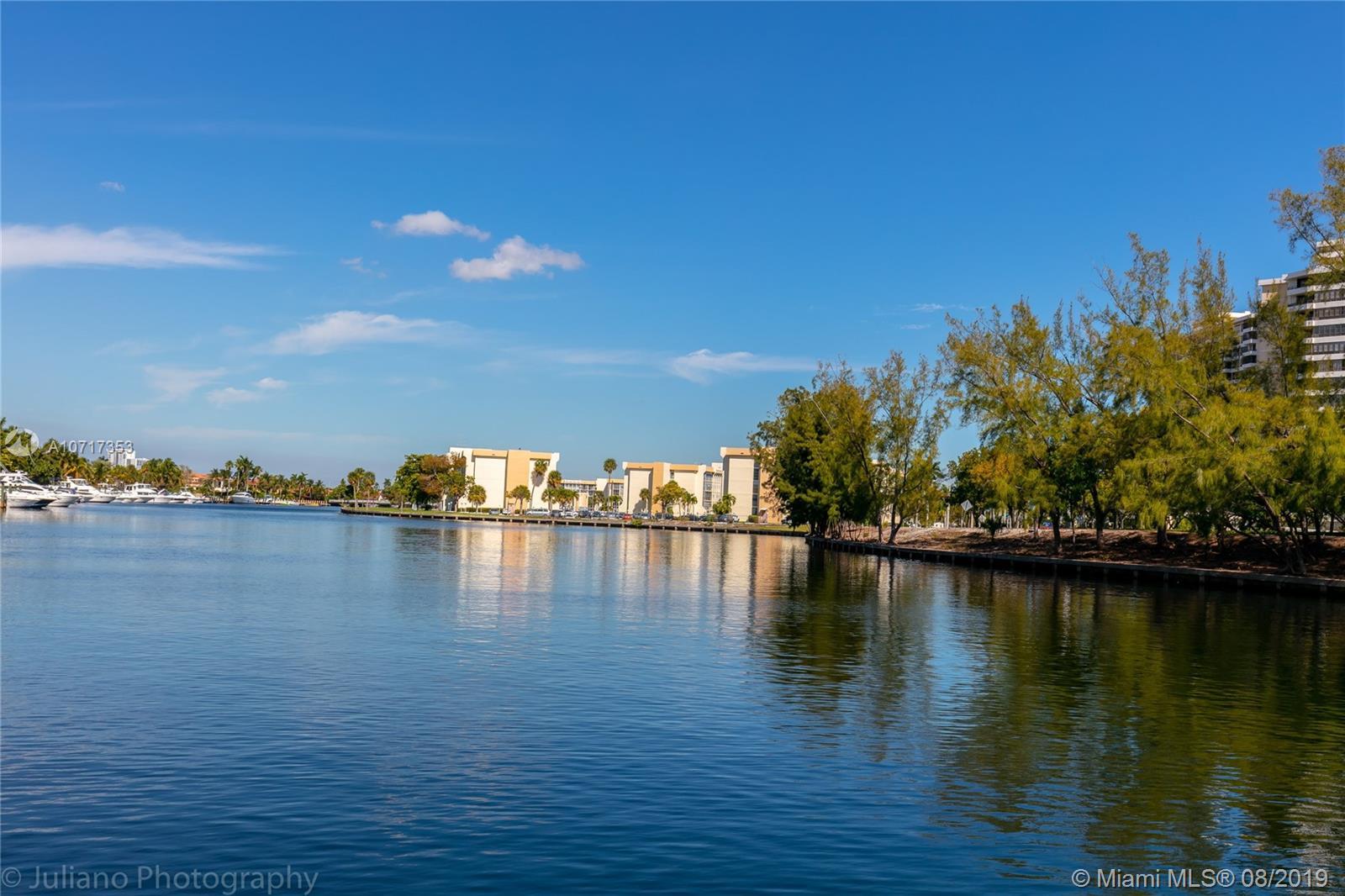 Fairways Riviera #316 - 40 - photo