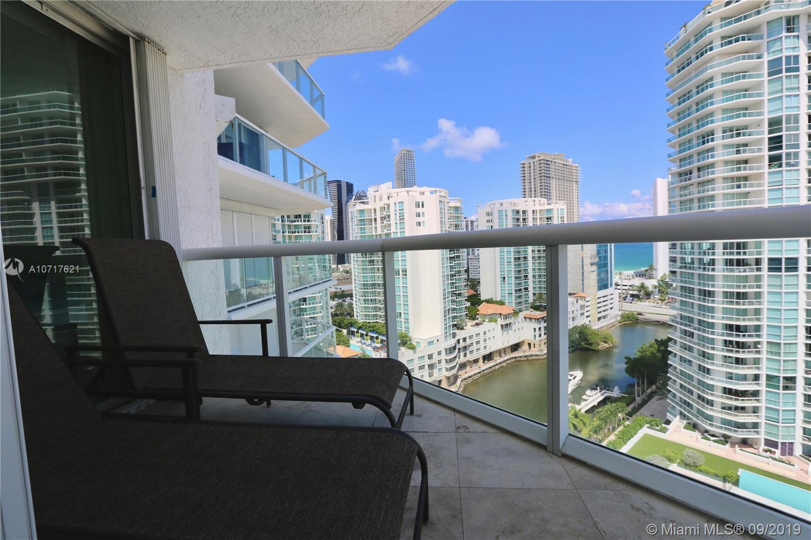 16500 Collins Ave #1752 photo018
