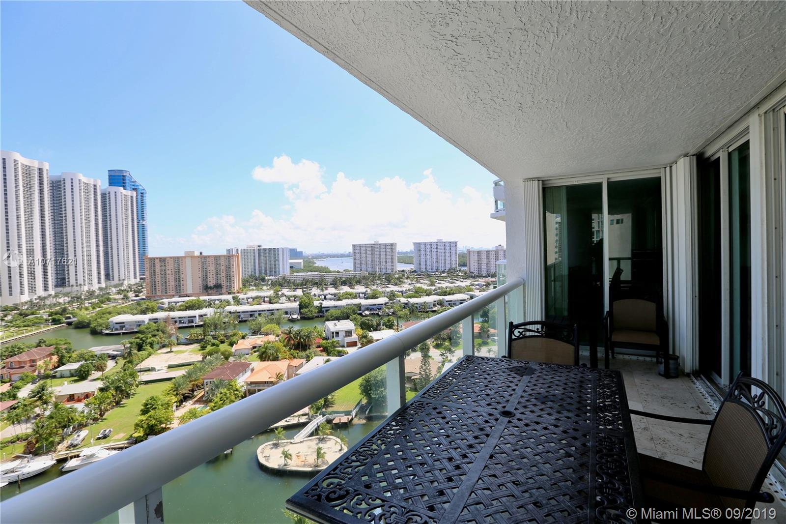 16500 Collins Ave #1752 photo019