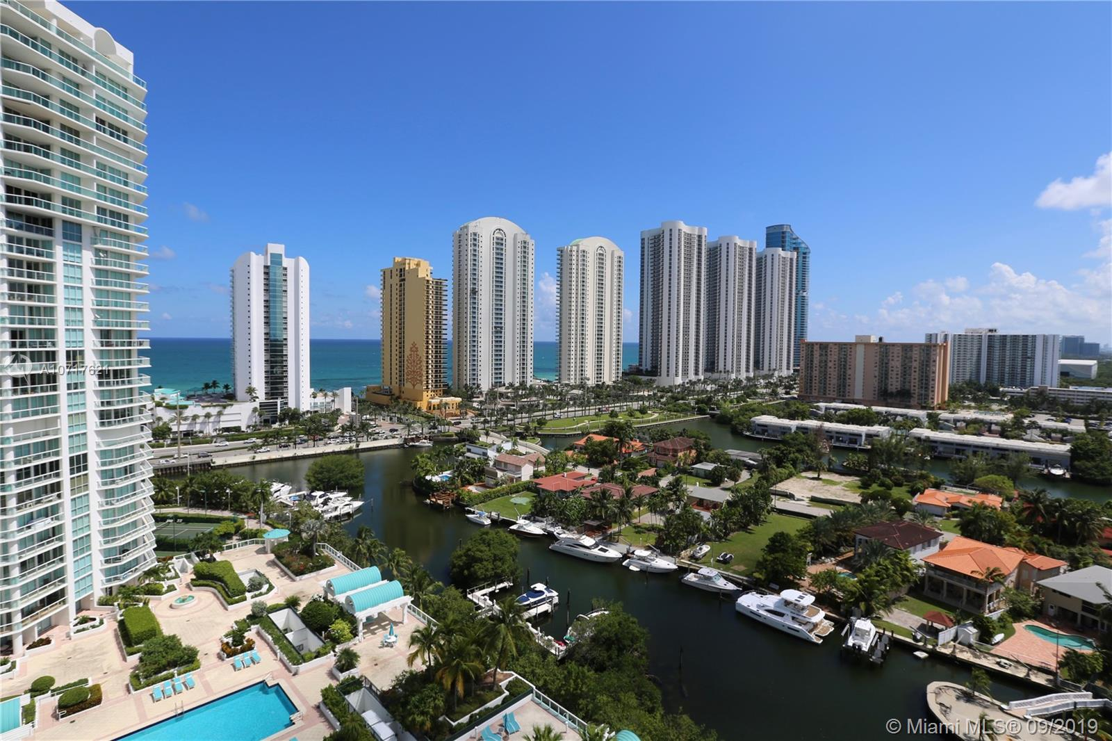 16500 Collins Ave #1752 photo021