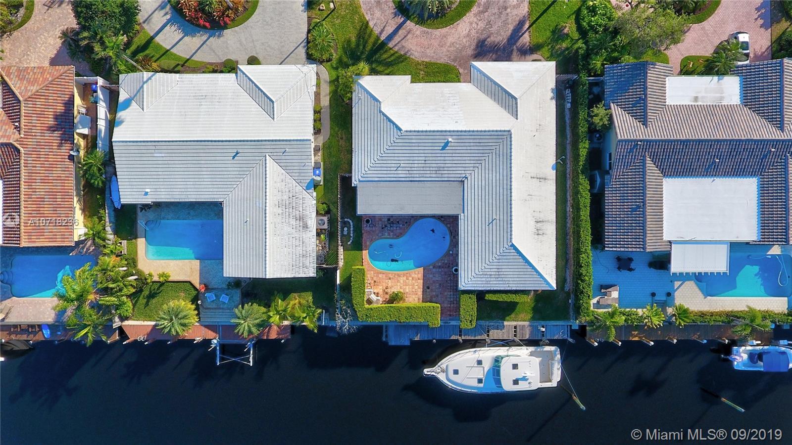 Lake Estates # - 02 - photo