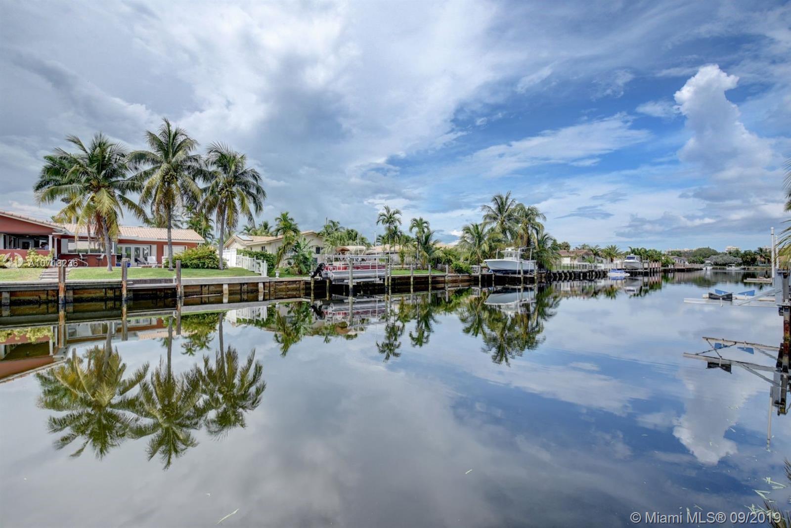 Lake Estates # - 41 - photo